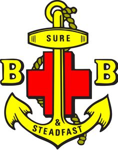Boys Brigade Volunteers needed for Boghall on Tuesday nights 6.30-8.00 during school term http://www.vsgwl.org/?p=13130