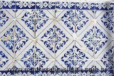 Resultado de imagem para azulejo antigo bahia