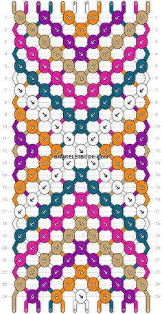 Normal Pattern #2146 added by mikkomix