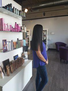 Hair Spa, Pretty Hairstyles, Shoe Rack, Cute Hairstyles, Shoe Racks