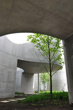 Okurayama // Seijima