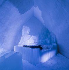 Arctic SnowHotel & Glass Igloos - Rovaniemi, Lapland Finland Snow Activities, Outdoor Activities, Finnish Sauna, Berry Juice, Lapland Finland, Ice Bars, Jacuzzi Outdoor, Unique Settings, Arctic