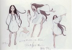 images for anime art