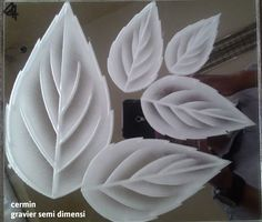 Etched Glass, Glass Etching, Fused Glass, Drilling Glass, Glass Engraving, Glass Design, Deco, Carving, Gift Ideas