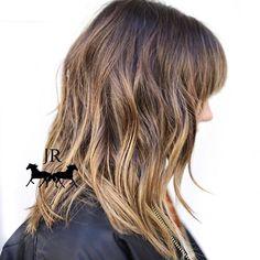 LIVED IN COLOR ™  Hair color by @johnnyramirez1 Hair cut by @kearybladel  #livedincolor #livedinhaircolor  #livedinblonde #ramireztran #ramireztransalon #academyramireztran  #johnnyramirez1 #lahair #miamihair #nyhair #sfhair #torontohair #beautiful #beautifulhair #gorgeous #pretty #prettyhair #gorgeoushair #hair #haircolor #summer #beach #perfection #perfecthair #australia #mechas #mechasombre #mechasloiras #mechascaliforniana #brasil
