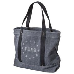 Mens tote bag | My Style | Pinterest | Men's totes, Tote bags and Bags