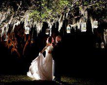 Cross Creek Ranch Photos, Ceremony & Reception Venue Pictures, Florida - Tampa, St. Petersburg, Sarasota, and surrounding areas