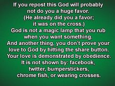 75 Best Christian Funny Quotes Images Hilarious Bible Verses