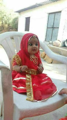 Very Cute Baby Images, Baby Images Hd, Cute Baby Girl Pictures, Cute Kids Photography, Baby Girl Photography, Baby Photo Gallery, Indian Baby Girl, Cute Baby Wallpaper, Cute Baby Videos