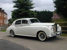 Executive - We offer a selection of classic wedding cars from a 1920 Willys Knight to a 1956 Bentleys S-Type, arrive to your special day in style. Wedding Limo, Wedding Venues, Wedding Photography, Classic, Wedding Reception Venues, Derby, Wedding Places, Classic Books, Wedding Photos