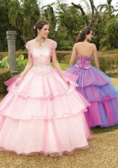 389a62ae39b 10 Best fairy tales Quinceanera gown in Montpellier images
