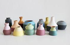 Elena Salmistraro designer art interior product design studio
