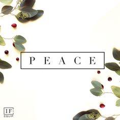 Micah 5:1-6 | IF:Gathering