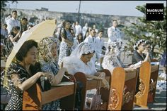 Rare, candid color photos of the Philippines you've probably never seen before. Philippines Culture, Filipino Culture, Filipiniana, Historical Photos, Costume Design, Old Photos, Candid, Book Art, Roots