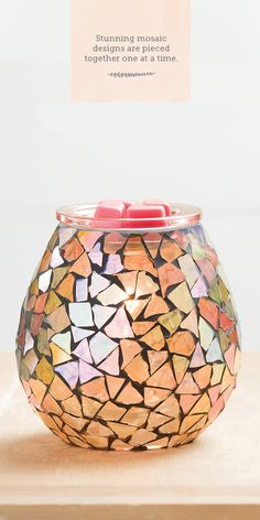 63 Best Scentsy Images In 2019