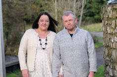 I aborted my five babies because timing wasn't right - now I'm nearly 50 no kids  Read More Info: