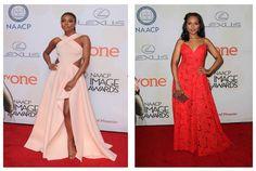 NAACP-Image-Awards.jpg (640×430)