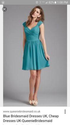 47e18d83c3 28 Best Bridesmaid Dresses images