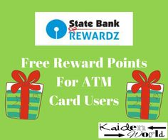 http://kaidenworld.com/you-cant-ignore-these-free-sbi-reward-points/