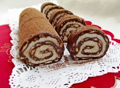 Romanian Desserts, Romanian Food, Romanian Recipes, Raw Food Recipes, Cake Recipes, Cooking Recipes, Food Cakes, Cake Cookies, Easy Desserts