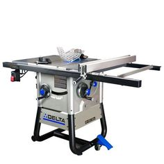 41 best delta table saw images wood projects woodworking rh pinterest com