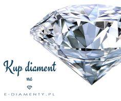 Wakacyjne wyjazdy to idealny czas na zaręczyny. Jednak zorganizowanie idealnych oświadczyn to nie lada wyzwanie. Jedno jest pewne: kupując diament na www.e-diamenty.pl i oprawiając go u jubilera zapłacisz mniej, niż za diamentowy pierścionek kupiony w sklepach z biżuterią.