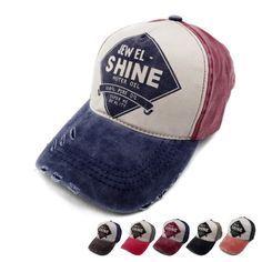 4bfd15274a4 Jewel Shine Motor Oil Vintage Logo Baseball Cap - 6 Colors Baseball Hats