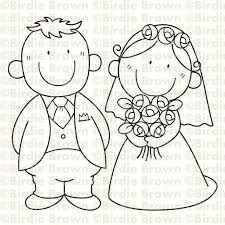 Image result for love is couple cartoon black and white