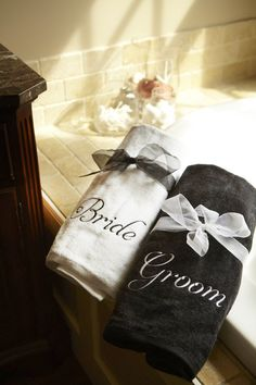 Perfect Wedding Gift For Bride And Groom : Grooms Wedding Gifts on Pinterest Groom Wedding Gifts, Guitar Gifts ...