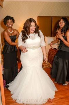 Wedding Dresses For Full Figured Review #PlusSizeDressesForWinter #site:plussizemotherofthebridedresseshq.top