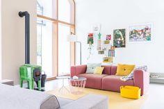 1025 beste afbeeldingen van interieur in 2018 home decor living