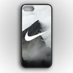 Best Design Nike Logo Mountain iPhone Case For iPhone 6/6Plus,iPhone 7/7Plus #UnbrandedGeneric