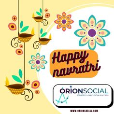 Content Marketing, Online Marketing, Social Media Marketing, Digital Marketing, Happy Navratri, Online Support, Seo, Entrepreneur, Web Design