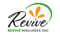 EDMONTON NUTRITION EXPERTS – REVIVE WELLNESS