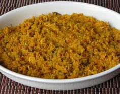 Venezuelan Food, Venezuelan Recipes, Hipster Food, Comida Latina, Cooking Recipes, Healthy Recipes, Best Dishes, Side Dishes, Holiday Recipes