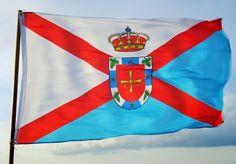 Bandeira do Bierzo