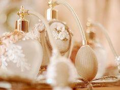 perfume, vintage, and girly image Parfum Rose, Yennefer Of Vengerberg, Princess Aesthetic, Vintage Perfume Bottles, Fancy, Britney Spears, Girly Things, Shabby Chic, Drop Earrings