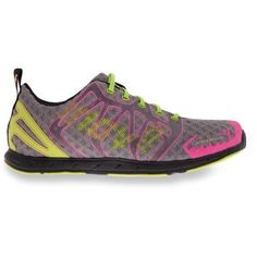 Inov8 Road-X-Treme 168 Road-Running Shoes - Women's - 2013 Closeout