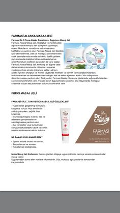 Catalogue farmasi 2020