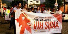 Puerto Vallarta promueve acciones contra el VIH-Sida