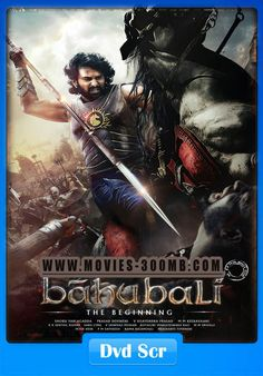 Baahubali 2015 Hindi DVDScr 400MB 300MB Movie Action Adventure Bollywood Bollywood 300MB Bollywood DVDScr History War 2015 400MB 480p Baahubali 2015 300MB Movie Baahubali 2015 Free download Baahubali 2015 Hindi DVDScr 400MB Baahubali 2015 Watch online Bollywood DVDSCR