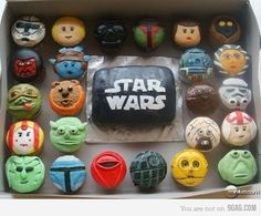 I want these for my next birthday party!