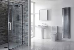 We strive from making our customers happy throughout their entire new bathroom experience!BNIC Ltd specialise in complete bathroom installations. With over 15 years of experience, we take great pride in offering a high quality, end-to-end service ensuring every project runs as smooth as possible.