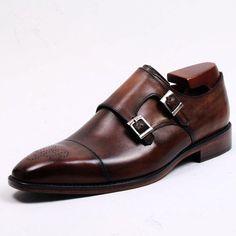 men-dress-shoes-monk-shoes-men-039-s-shoes.jpg (800×800)