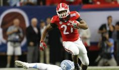 With 2010 around the corner a conclusion of the decade is among us. The past ten years has been a lively one for the Georgia Bulldogs football program, who went under the ccontrol of Mark Richt in 2001...