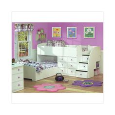 storage for a small bedroom ideas for syd amp s room on ikea kura bed 19909