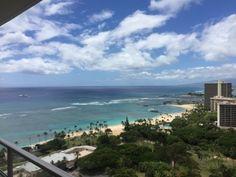さとうあつこのハワイ不動産: 最終物件点検それぞれの風景