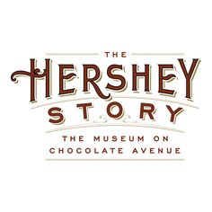 The Hershey Story offers a variety of activities for Scout groups! Our unique programs are designed to immerse Scouts in a variety of topics...