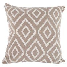 Ekra Pillow