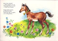 Project, Moose Art, Baby Shower, Album, Animals, Babyshower, Animales, Animaux, Animal
